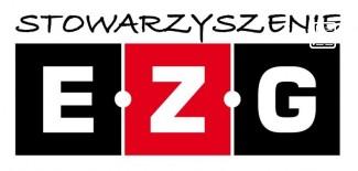 Logo Stowarzyszenia EZG