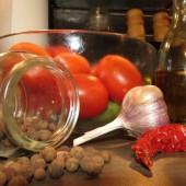 Kulinarna Wyprawa Dookoła Świata