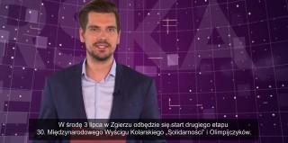 Zgierska przestrzeń odc. 5 (28.06.2019)